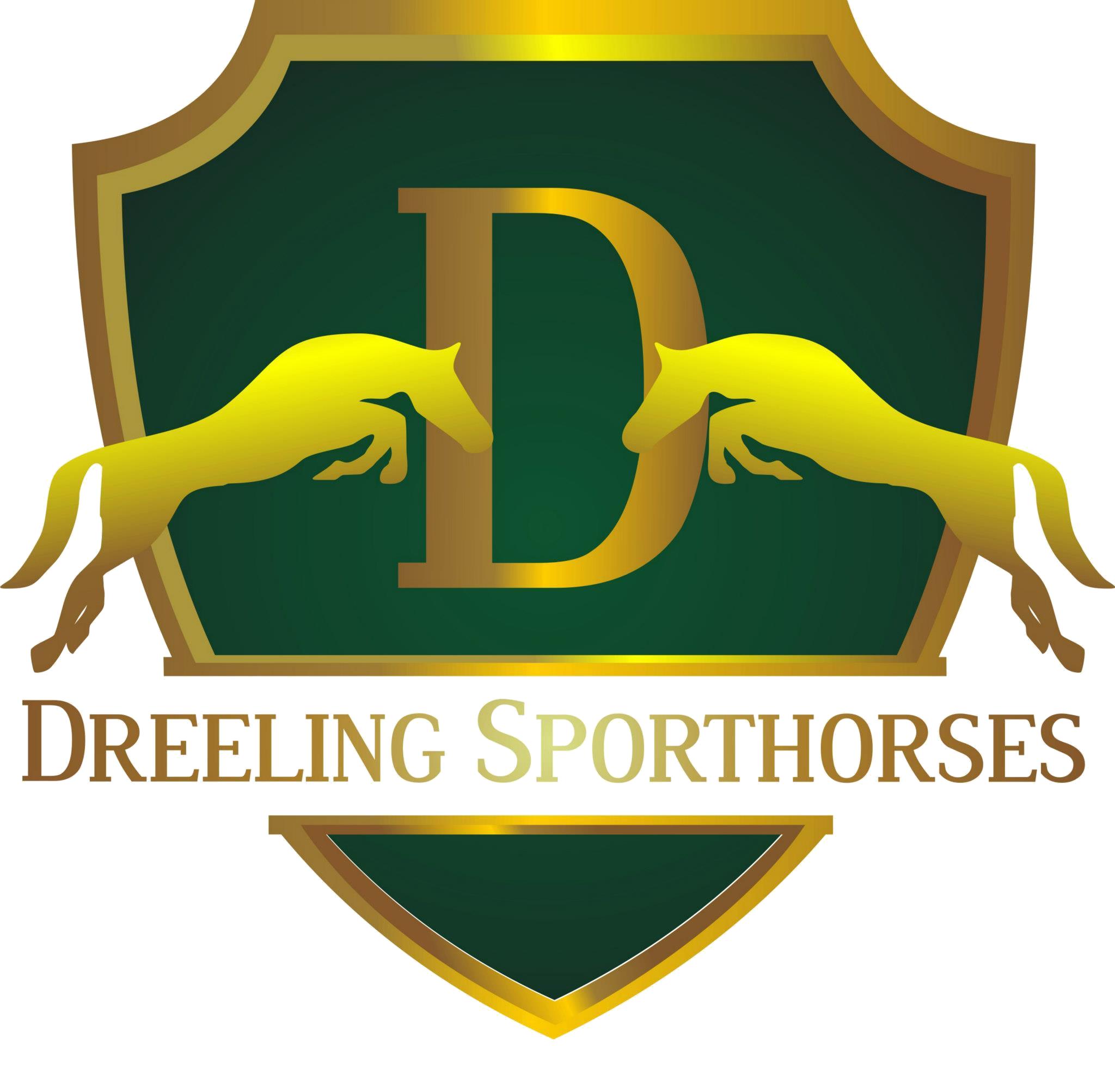 Dreeling Sporthorses