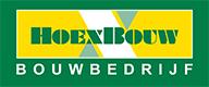 Hoex Bouw